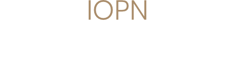 IOPN Diploma in Performance Nutrition