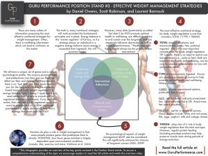3-effective-weight-management-strategies-2-001