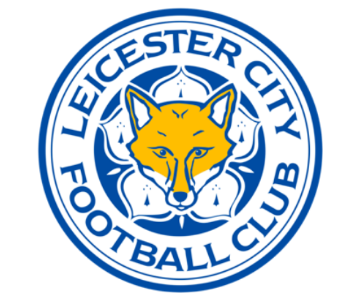 Leicester FC logo