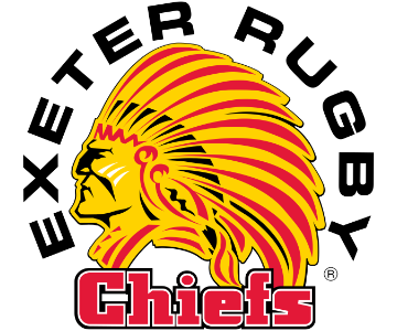 Exeter Rugby Chiefs