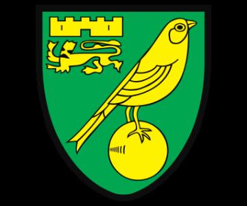 Norwich FC