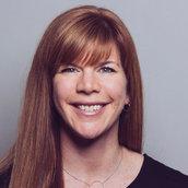 Monika Bock